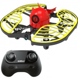 UDIRC i45 Mini - Altitude Hold Mode - Induction flight - Gravity Sensing Control - 2.4G
