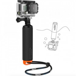 GoPro Rubber Monopod Float Dobber |