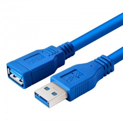 USB Data Charging Cable
