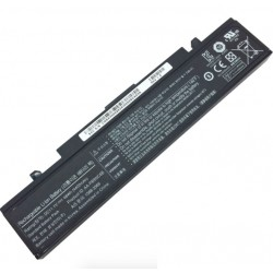 Original Laptop Battery For Samsung