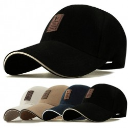 Men's Adjustable Baseball Cap Hat