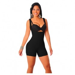 Women's Slimming Underwear Body Shaper
