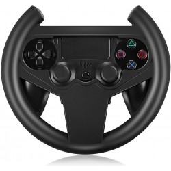 Volante da corsa per PS4 gaming