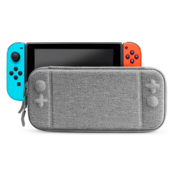 Nintendo Switch hard storage bag cover case