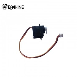 Eachine E511S GPS RC Drone Quadcopter - camera servo - spare part