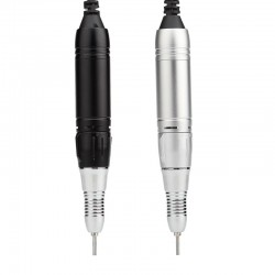 35000 RPM nail drill pen for manicure & pedicure