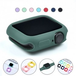 Candy Soft Silicone Case - Apple Watch 3 2 1