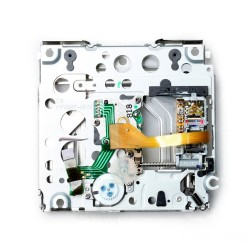 Optical UMD Laser Lens Replacement - PSP 1000