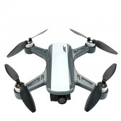 JJRC X9PS Upgraded Heron - GPS - 5G - WiFi - FPV - 4K - Brushless - RTF