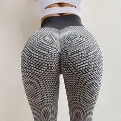Yoga Pants- Legging - Gym