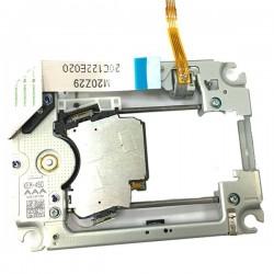 KEM-450AAA - Lasers Lens - Sony - PS3 Slim