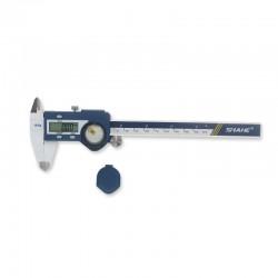 Electronic Caliper - Digital