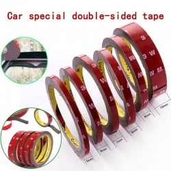 Car special double-sided tape - 3M self-adhesive
