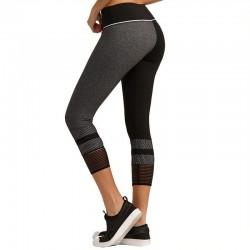 Women's yoga pants - fitness - running - high waist - high quality