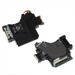 PlayStation 4 KES-490A KES 490A KEM 490 - optical lens - laser - Blu-ray