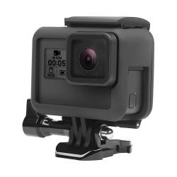 Protective frame mount case - GoPro Hero 5 / 6 / 7
