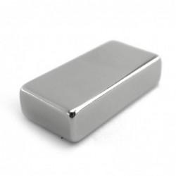 N35 - neodymium magnet - rectangle - 40 * 20 * 10mm