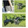 SJRC F7 4K PRO - 5G - WIFI - 3KM - FPV - GPS - 4K HD Camera - RC Drone Quadcopter - RTF
