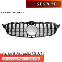 GT front grill - for...