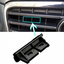 Car front hood grille...