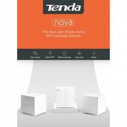 Tenda MW6 Nova - WiFi...