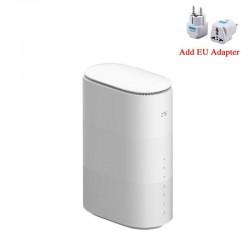 ZTE MC801A CPE - WiFi...
